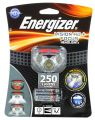 energizer_vision_hd_plus_focus.jpg