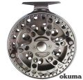 okuma_sheffield_centre_pin_orso.jpg