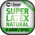 sensas_super_latex_natural.jpg