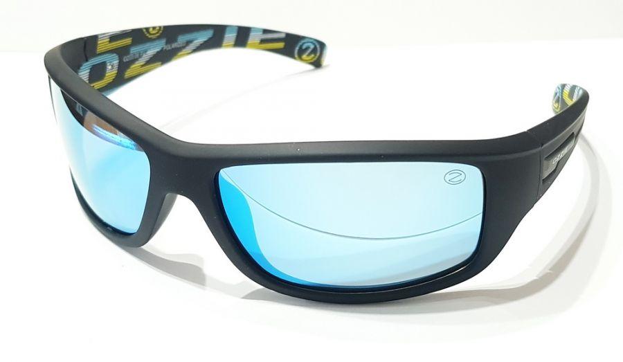 alacsony költségű speciális szakasz felvett Ozzie napszemüveg - OZ05:06 - Fogas Sport-, Horgászcikk Szaküzlet